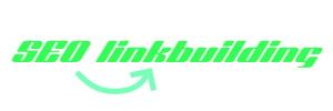 seo linkbuilding